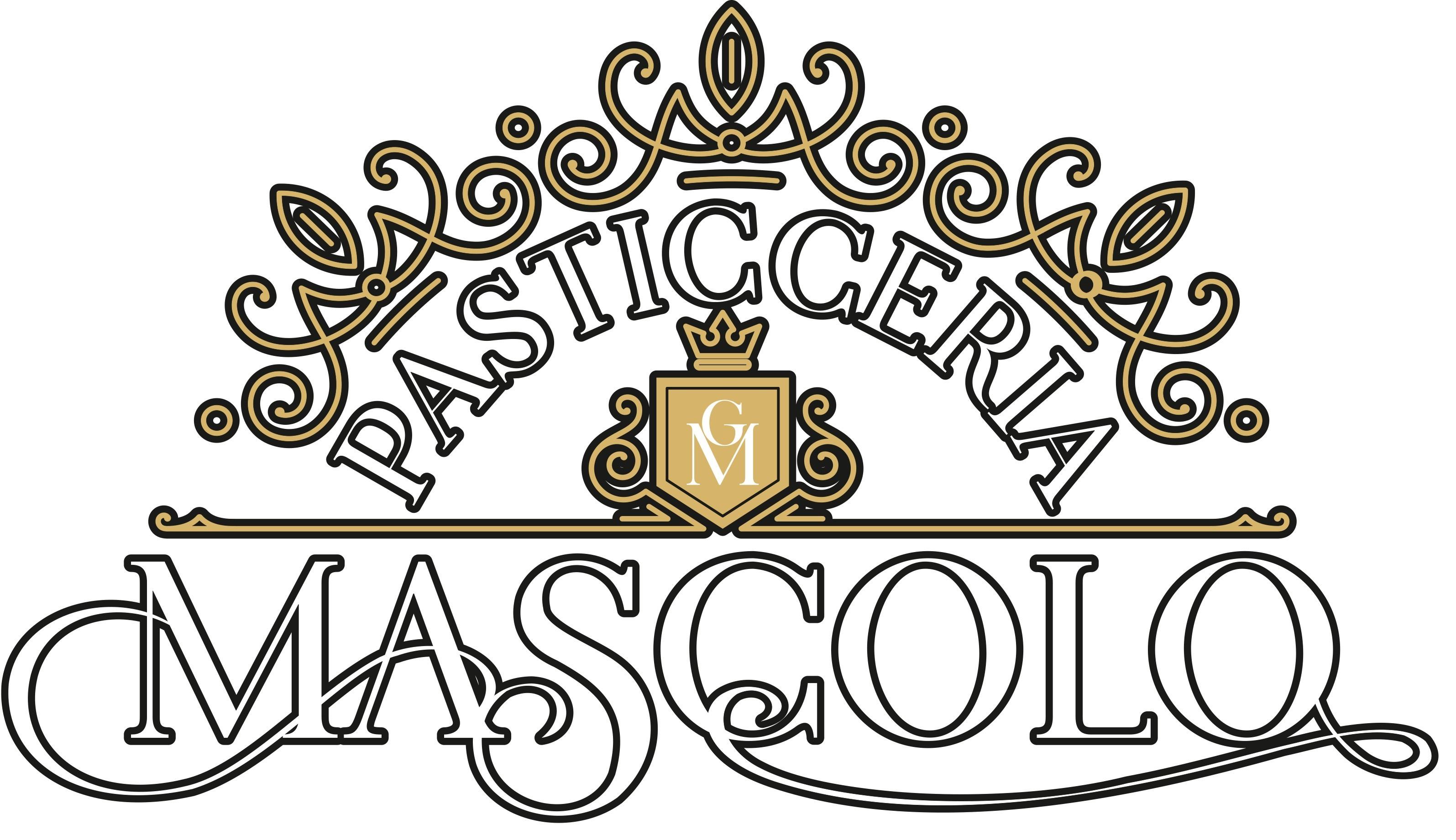 Pasticceria Mascolo Visciano